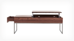 scount_fuctional_coffee_table_walnut_front_w_drawer_w_top