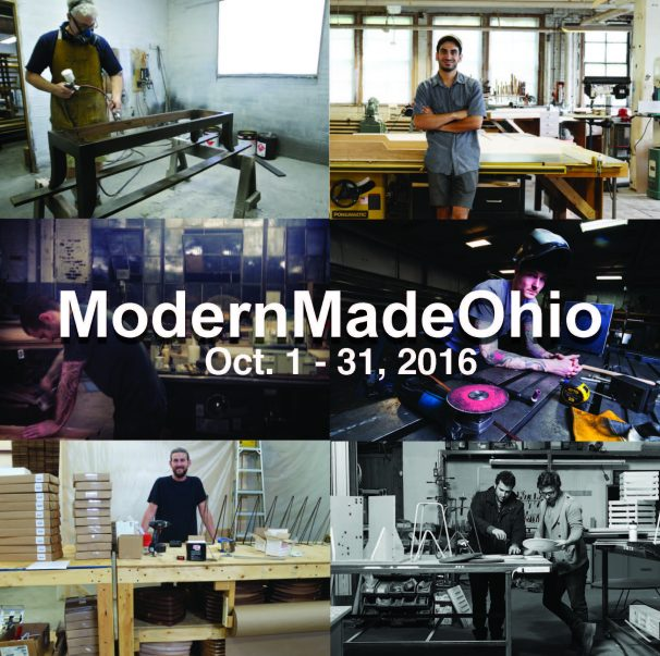 modernmadeohio-card_page_1