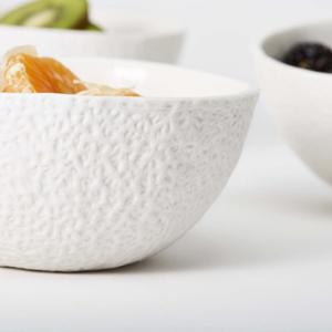 300_x_300_bowls