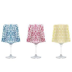 300_x_300_lamps