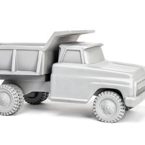 300_x_300_truck