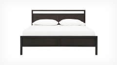 EQ3 darcy_bed_front_01