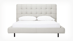 WQ3 winston_bed_venice_steel_high_back_front_02