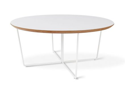 Gus ArrayCoffeeTable-White-P01
