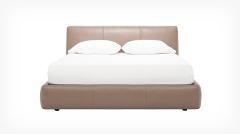 EQ3 Cello Bed