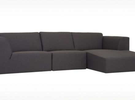 eq3 morten_3_piece_sectional_sofa_w_chaise_polo_slate_corner