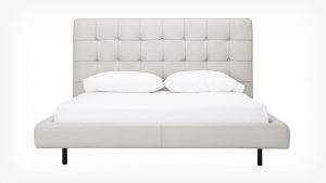 winston_bed_venice_steel_high_back_front_02