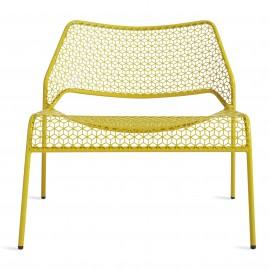 Blu Dot hot-mesh-lounge-natural-yellow_2x_1