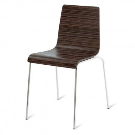 Phenomenal Gus Modern Gt Rocker Grid Furnishings Lamtechconsult Wood Chair Design Ideas Lamtechconsultcom