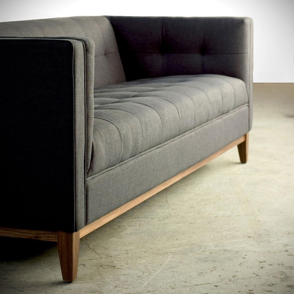 Merveilleux Gus Modern Atwood Sofa
