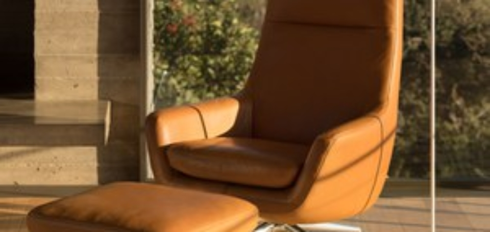 Suite Chair